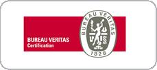 logo27