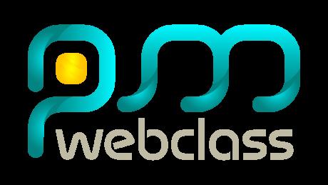PM Webclass