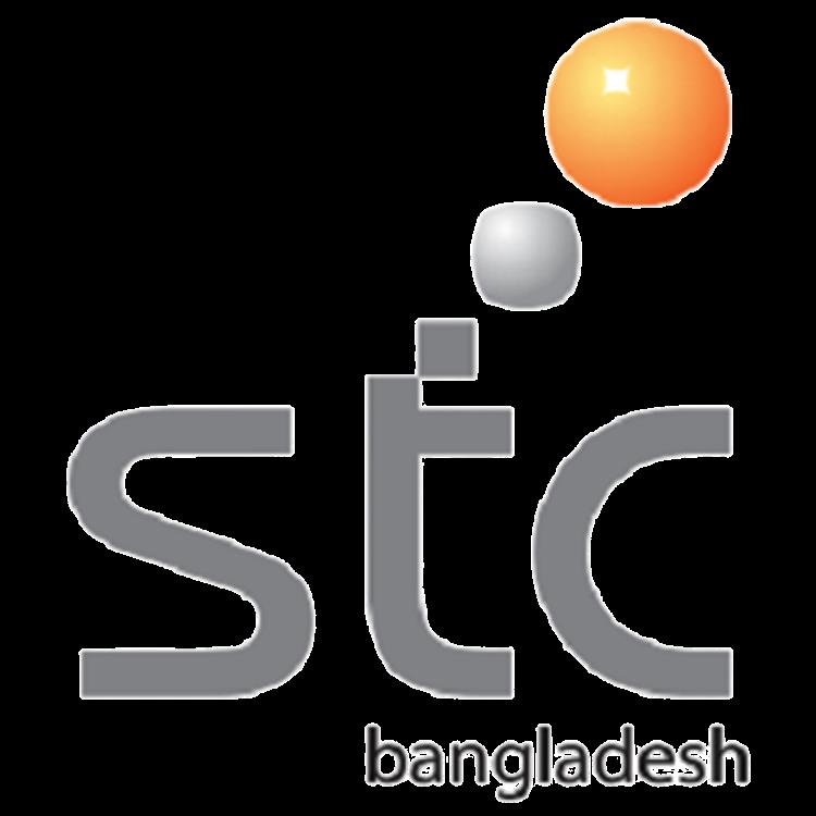 stcbangladesh