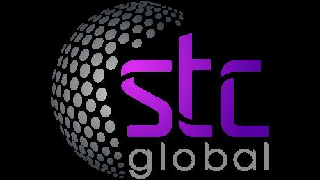 STC Global