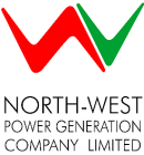 north western power generation company limited